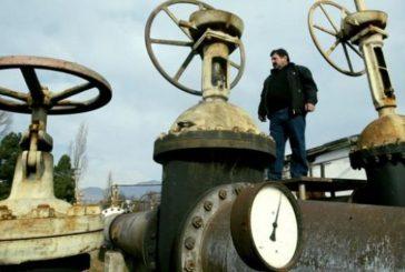 La UE invita a Rusia y Ucrania para intentar resolver el conflicto del gas