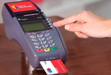 Banco de Venezuela entregará 50.000 puntos de venta este año