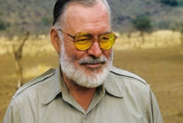 Cuba y fundación de EEUU extienden acuerdo para preservar legado de Hemingway