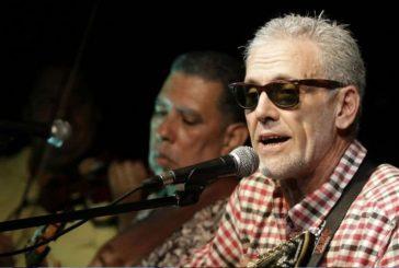 Imputan a dos hombres por el asesinato del músico Evio Di Marzo