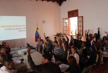 Psuvistas eligen representantes  para congreso del partido