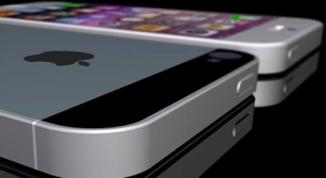 Apple anunciará novedades en sus iPhones y productos el 12 de septiembre