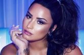 Demi Lovato canceló su gira por América Latina