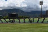 Olímpico de la UCV será inspeccionado por la Conmebol
