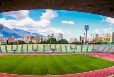 Caracas ya conoce su fecha de reconciliación con el Olímpico de la UCV