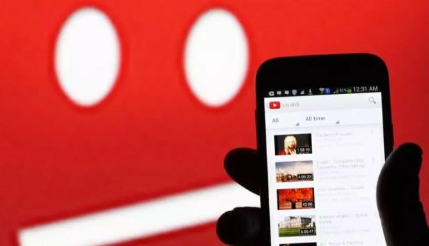 """YouTube no te dejará evitar la publicidad y elimina la opción """"saltar anuncio"""""""