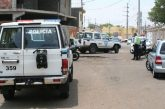Encontraron muerta a venezolana en Maicao