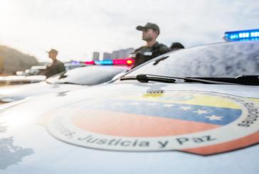 Seis delincuentes abatidos deja rescate de secuestro