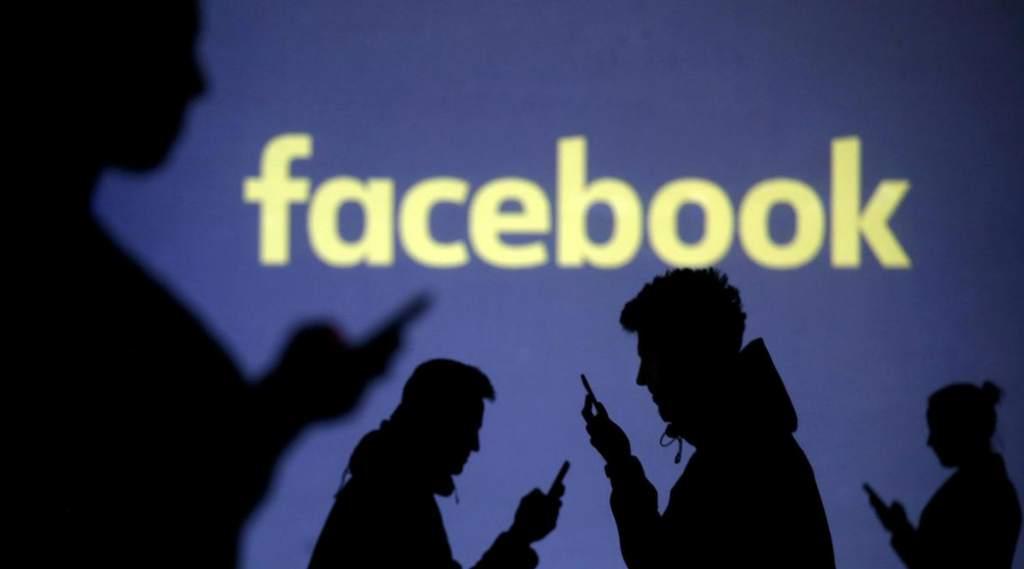 Facebook se consolida como la gran mina de oro para la publicidad