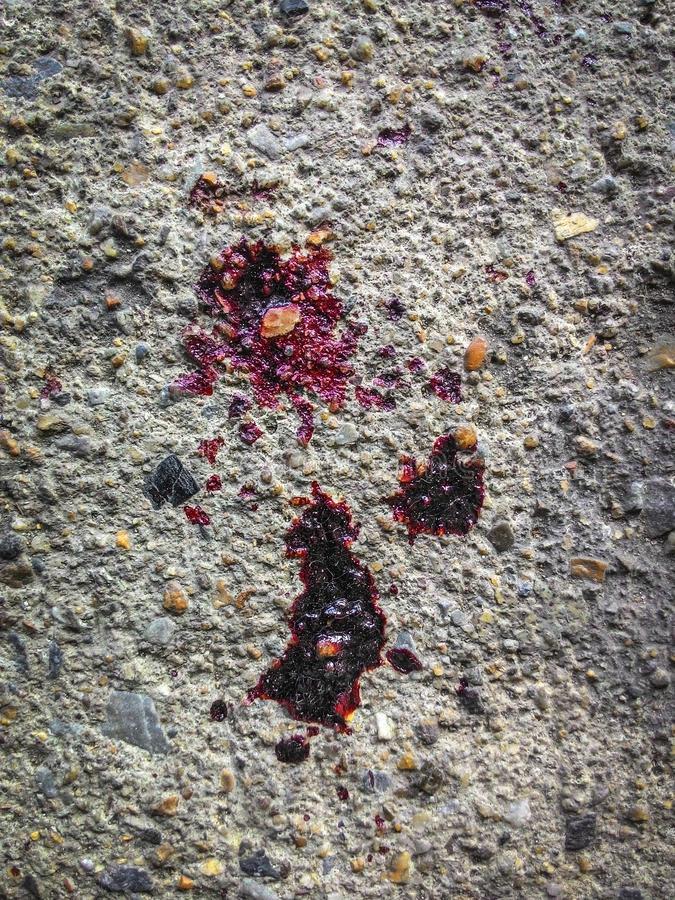 Asesinan a trabajador del hipódromo en Las Mayas