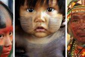 Enaltecerán a pueblos indígenas en su día