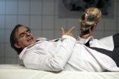 """""""Sangre en el Diván"""" llega al teatro de Miami"""