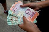 Sudeban realiza inspección a los bancos para verificar entrega de efectivo