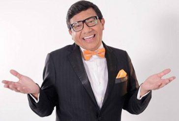 """Luis """"Moncho"""" Martínez habló luego de sus declaraciones acerca del Saime"""