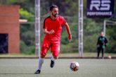 Caracas regresa al Olímpico para medirse con Paranaense