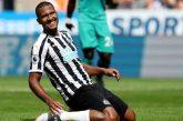 Rondón y Newcastle buscan su primera victoria en Premier