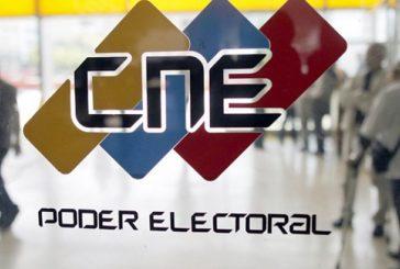 Postulación de candidatos a elecciones de concejales iniciará el 10 de septiembre