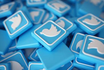 """Twitter avisará cuando un usuario se encuentre """"en línea"""""""
