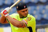 Anthony García fortalece el lineup de los Leones del Caracas