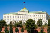Rusia rechaza nuevas sanciones de EEUU a China por compra de armas rusas