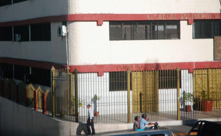 PSUV-Guaicaipuro ya tiene a sus candidatos para el Concejo