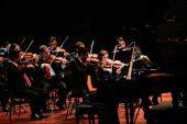 Beethoven y Sojo se juntan en un concierto