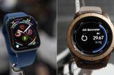 Apple presenta ante el mundo su reloj inteligente