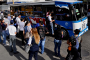 Federación Nacional de Transporte señala que ninguna tarifa satisface costos del servicio