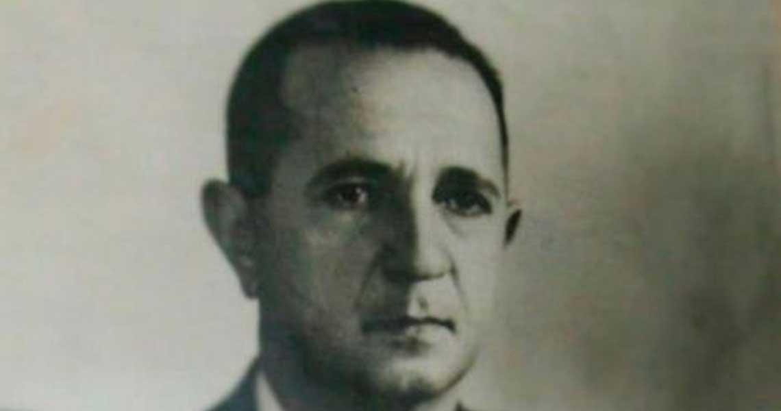 Honraron a Alberto Arvelo Torrealba