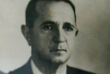 Alberto Arvelo Torrealba, el que le cantó al llano
