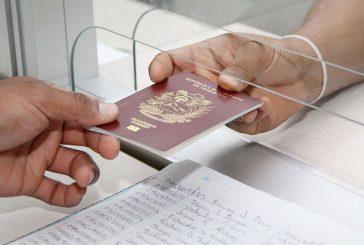 Jefes del Saime tendrán responsabilidad penal en entrega de pasaportes