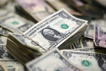 Dólar Dicom se ubicó la jornada de este miércoles en Bs.S 61,11