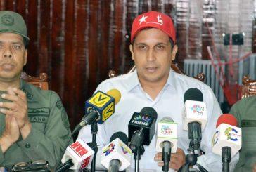 Exportarán pescado, sal y gas desde Sucre hasta Trinidad y Tobago