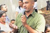 Gobernador anuncia relaciones estratégicas con otros países
