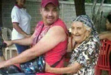 Falleció una de las personas más longevas del Zulia: tenía 115 años