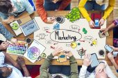 Los quince pasos para dar vida a un plan de marketing exitoso