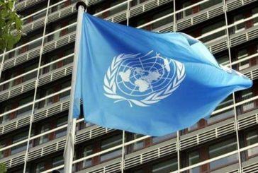 EEUU asegura en la ONU que la corrupción en Venezuela amenaza la paz regional