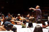 Sinfónica Simón Bolívar abre temporada con concierto dedicado a Mozart y Haydn