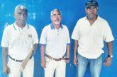 Jubilados de la Gobernación temen que les quiten beneficios