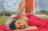 """Criolla se posiciona como la gran favorita del """"Miss Tourism World"""""""