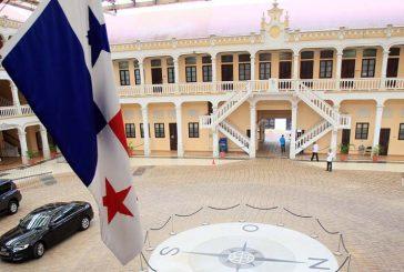 """Panamá seguirá trabajando """"estrechamente"""" con EEUU pese a llamado a consultas"""