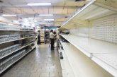 Cendas: Canasta básica familiar de agosto se ubicó en 20.817 bolívares soberanos
