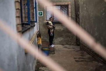 Sudáfrica declaró el fin de la peor epidemia mundial de listeriosis