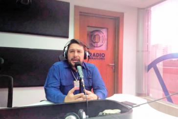 """""""En Carrizal se gobernaba para algunos sectores de clase media"""""""