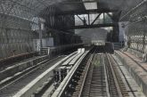 Desmantelan dos bandas que robaban en el Metro