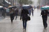 Reverol: las lluvias continuarán por 48 horas