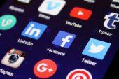 Un tercio de usuarios no identifica la publicidad engañosa en redes
