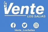 Vente Venezuela: partido con principios liberales