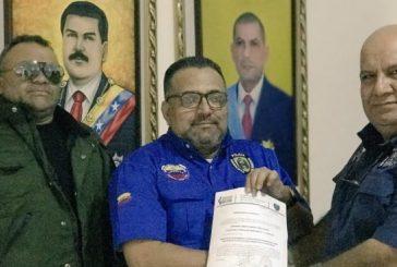 Presos seis funcionarios de la Diep por sicariato de Benito Cobis y su escolta