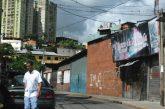 Asesinan a socio de restaurante en Los Teques